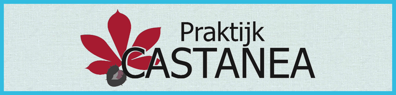 Praktijk Castanea